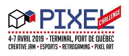 Logo PXC19