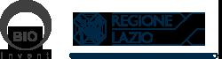 Logo della Bio Invent