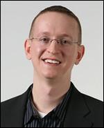 Andrew Trice