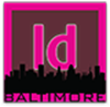 Baltimore InDesign User Group
