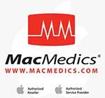 MacMedics