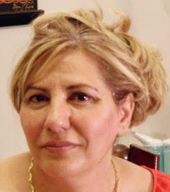 Shamsi Shishevan