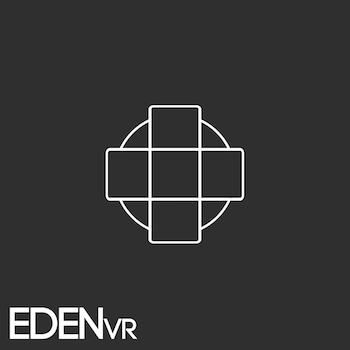 EdenVR, inc.