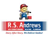R.S. Andrews