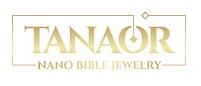 Tanaor Logo