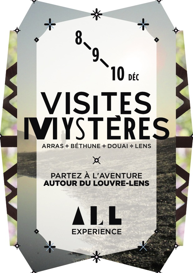 visites-mystères-all