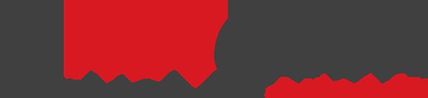 Innevation Center Logo