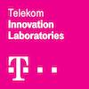 T-Labs Logo