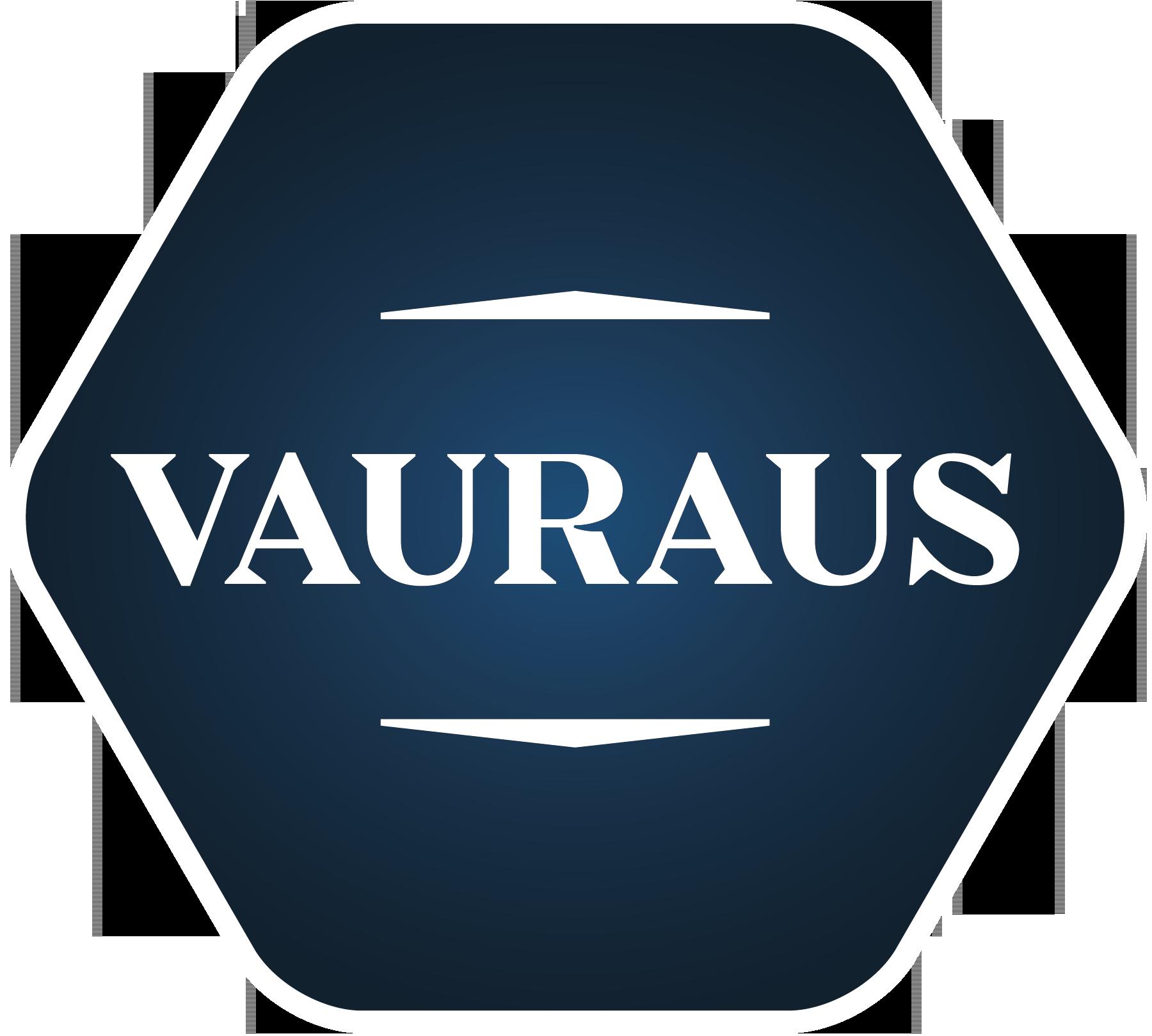 Vauraus