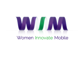 Women Innovate Mobile (WIM) Accelerator