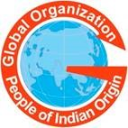 Global Organization of people from Indian Origin Queensland