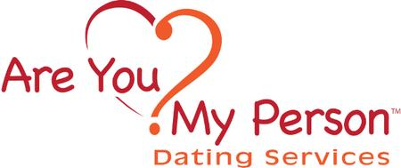 Speed Dating & Mingle Night for Singles (Ages 45-65) at...