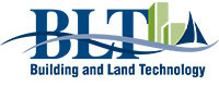 Community Partner Building and Land Technology