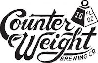 VIP Offer Counter Weight Brewing Co.