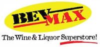 Community Partner BevMax