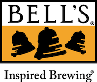 VIP Offer Bell's Inspired Brewing