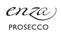 VIP Offer Enzo Prosecco