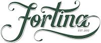 Food Vendor Fortina