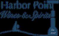 Community Partner Harbor Point Wine and Spirits