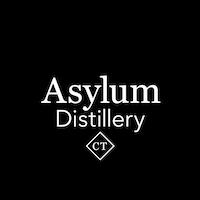 VIP Offer Asylum Distillery