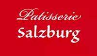 Food Vendor Patisserie Salzburg