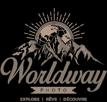 logo worldway