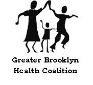GBHC Summer 2013 Membership Meeting: New York Health Benefit...