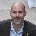 Roger Longden
