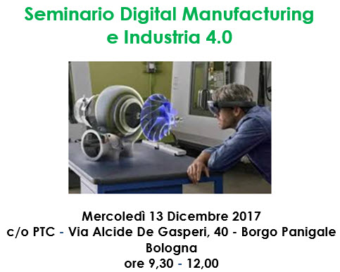 SEMINARIO PTC 13 DICEMBRE 2017