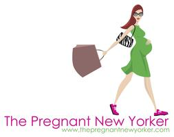 The Pregnant New Yorker Pregnant and New Mom Event- Jan...