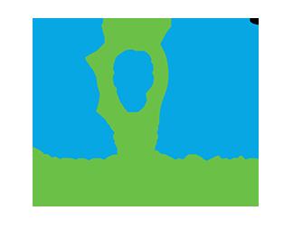 eforall logo
