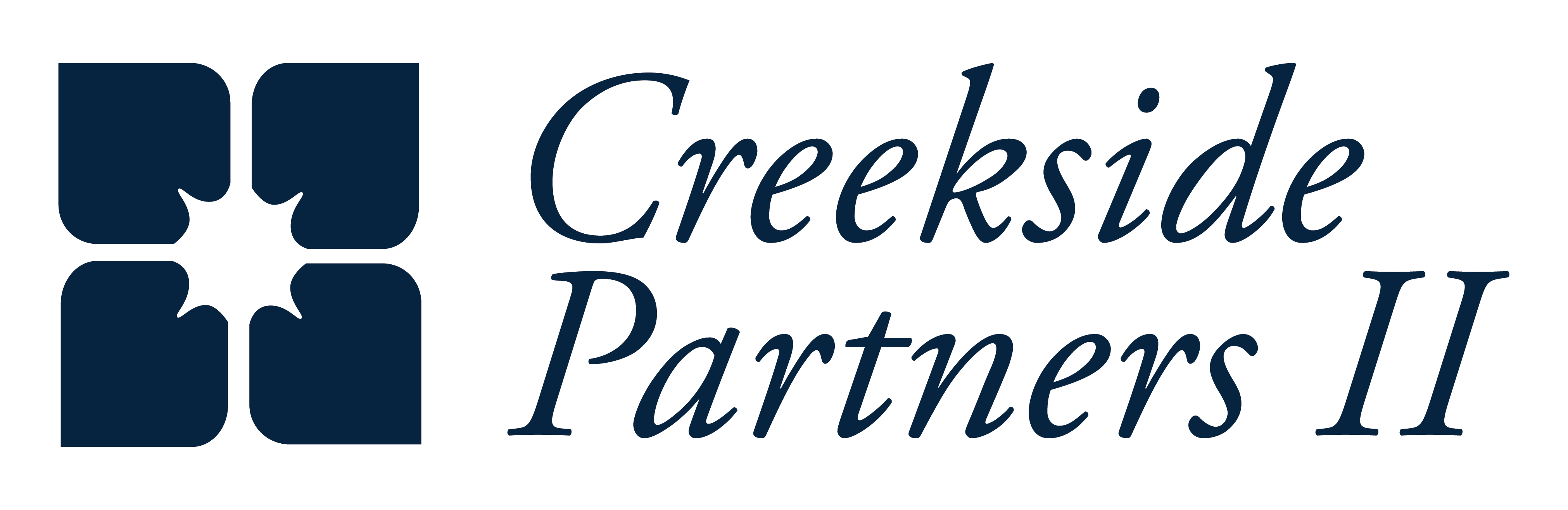 Creekside Partners II