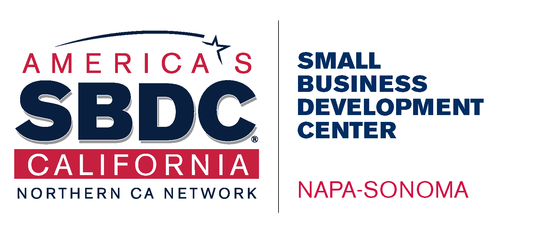 SBDC Logos