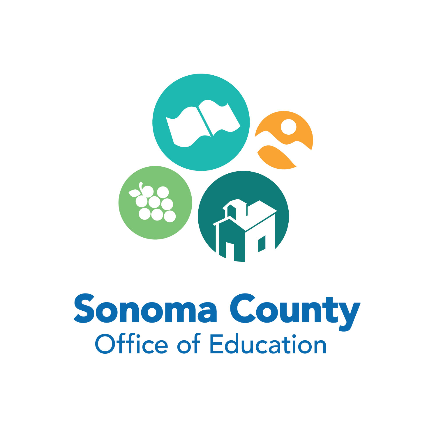 Sonoma Office of Education