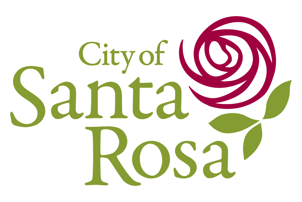 City of Santa Rosa Logo