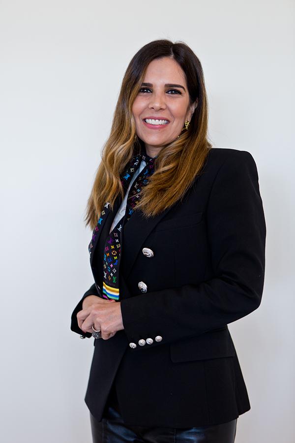 Cláudia Romano