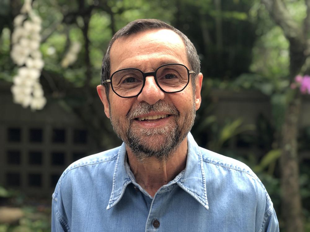 Eduardo Souto Neto