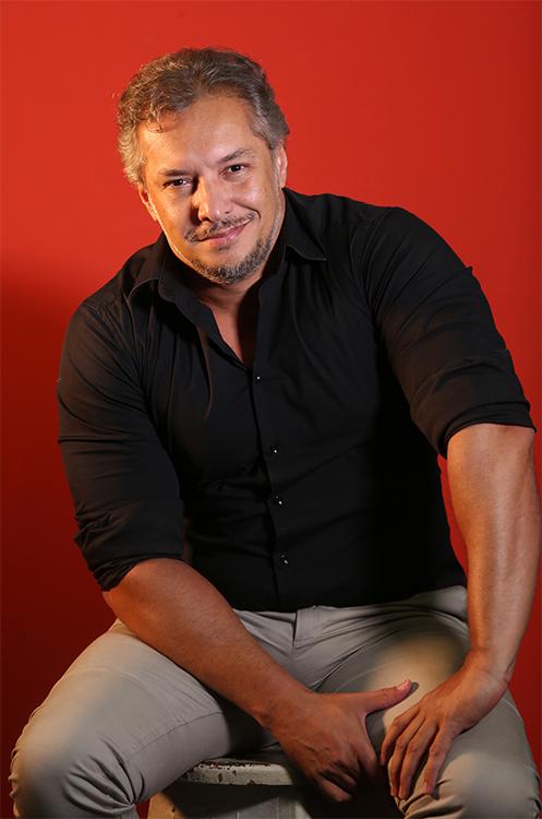 Julio Maria