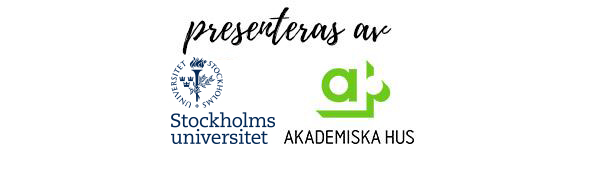 Stockholms universitet och Akademiska Hus