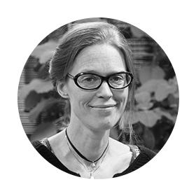 Anna Bengtsson SLU
