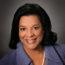 Dr. Guillory