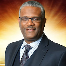 Dr. Kemp