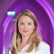 Dr Rebecca Torrance Jenkins