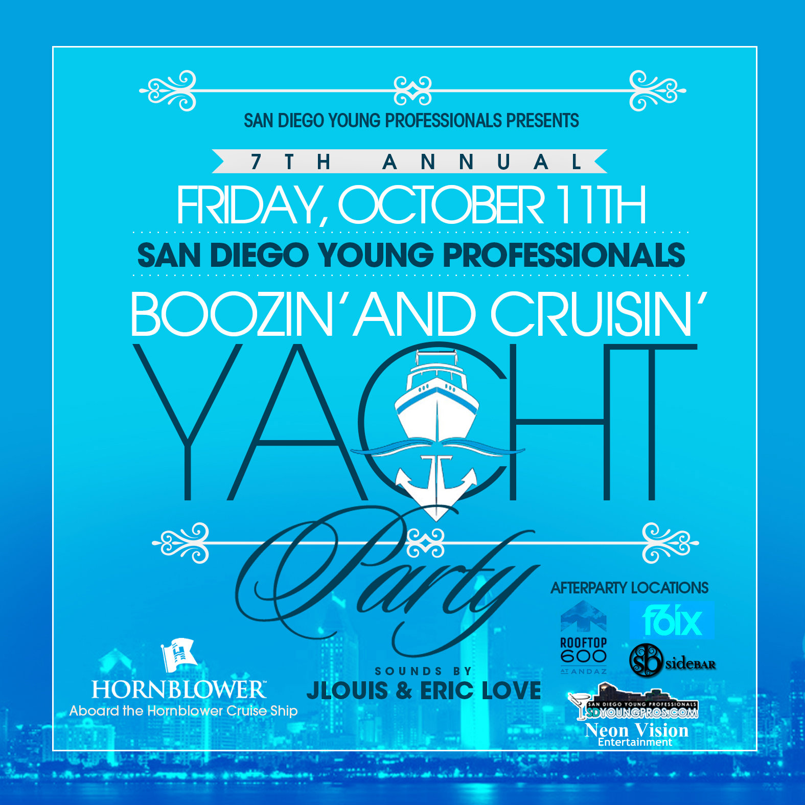 Yacht Party Invitations The Best Invitation In 2017 – Yacht Party Invitations