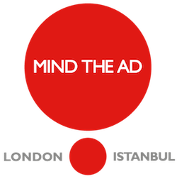 Mind The Ad