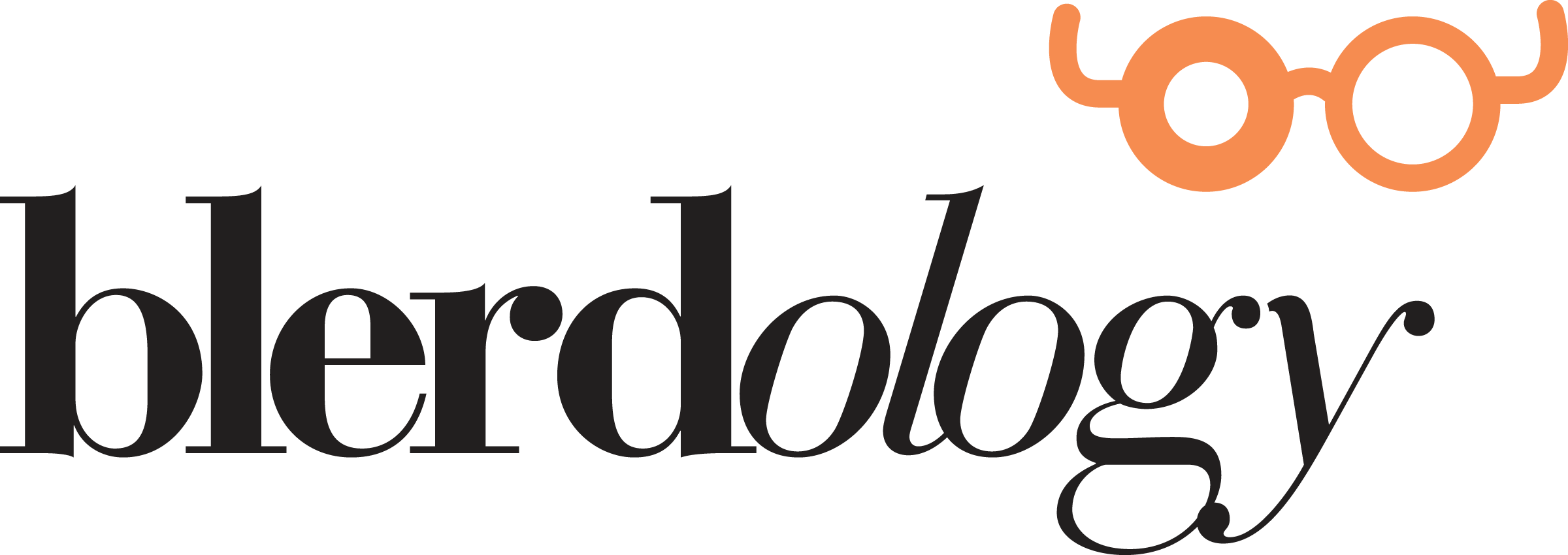 Blerdology