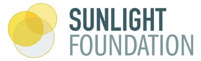 sunlightfoundation.com