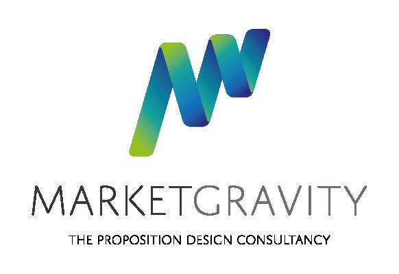 Market Gravity