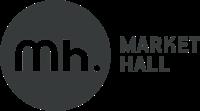 market hall logo