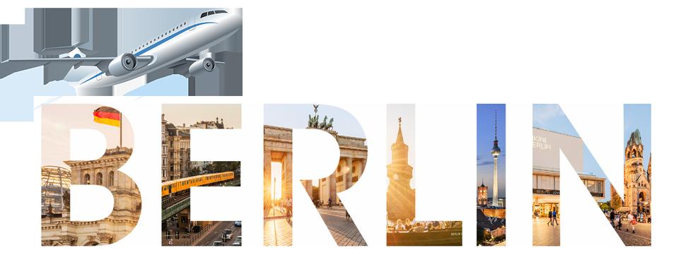 Win a trip to Berlin | Chinatown Optical